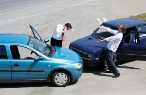 Unfair charges by car insurance companies