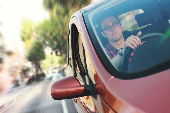 fronting-car-insurance
